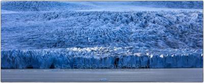 Iceland - Vatnajökull National Park -  Canon EOS  40D / EF 100mm  f/2.8 Macro USM