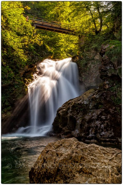Slovenia - Canon EOS  5D / EF 24-70mm f/2.8 L USM