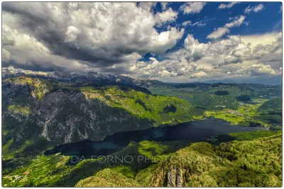 Slovenia - Canon EOS  5D / EF 16-35mm  f/2.8 L II USM