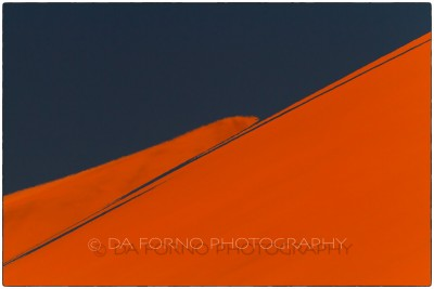 Namibia -Sossusvlei area - Canon EOS  7D / EF 70-200mm  f/2.8 L IS II USM +2.0x III