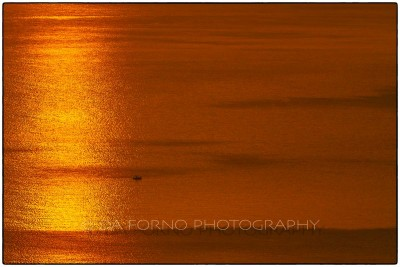 Cyclades Islands - Santorini - Sunrise - Canon EOS 7D / EF 70-200mm  f/2,8 L IS II USM + 2.0x