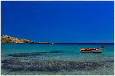 Cyclades Islands - Ios - Canon EOS 5D III / EF 24-70mm f/2,8 L USM