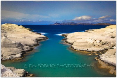 Cyclades Islands - Milos - Canon EOS 5D III / EF 24-70mm f/2,8 L USM