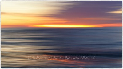 Svalbard - Storoya - Sunset - Canon EOS  5D III / EF 70-200mm f/2.8 L IS II USM + 1.4x III