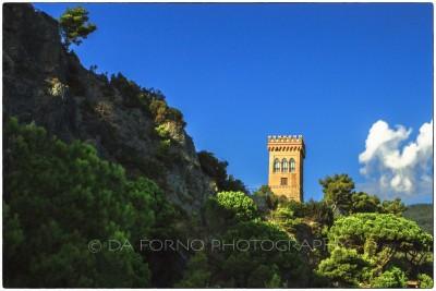 Italy - Cinque Terre - Monterosso view - Canon EOS 7D - EF 24-70mm f/2,8 L USM