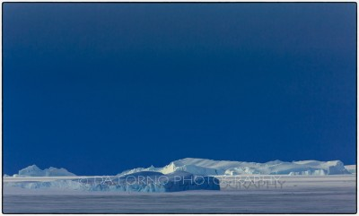 Antarctica - Canon EOS 5D III / EF 70-200mm f/2.8 L IS II USM +2.0x III