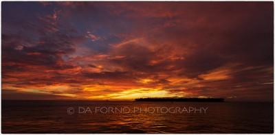 Miami - Key West - Sunset - Canon EOS 5DIII - EF 16-35mm f/2,8 L II USM