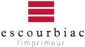 escourbiac